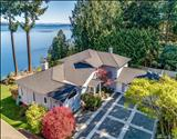 Primary Listing Image for MLS#: 1591368