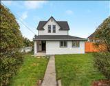 Primary Listing Image for MLS#: 1593468