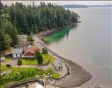 Primary Listing Image for MLS#: 1601168