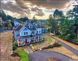 Primary Listing Image for MLS#: 1619068
