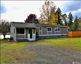 Primary Listing Image for MLS#: 1681868