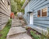 Primary Listing Image for MLS#: 1724468