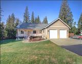 Primary Listing Image for MLS#: 1735068
