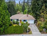 Primary Listing Image for MLS#: 1759968