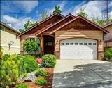 Primary Listing Image for MLS#: 1769168