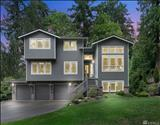 Primary Listing Image for MLS#: 1775568