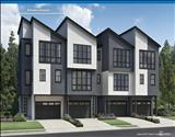 Primary Listing Image for MLS#: 1775768