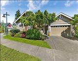 Primary Listing Image for MLS#: 1785068