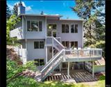 Primary Listing Image for MLS#: 1785968