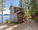 Primary Listing Image for MLS#: 1805768