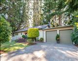 Primary Listing Image for MLS#: 1812168