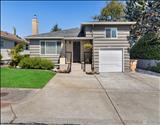 Primary Listing Image for MLS#: 1835468
