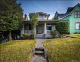 Primary Listing Image for MLS#: 1846968