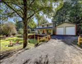 Primary Listing Image for MLS#: 1849468