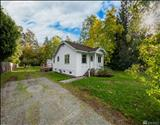 Primary Listing Image for MLS#: 1855168