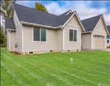 Primary Listing Image for MLS#: 1855268