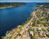 Primary Listing Image for MLS#: 1517369