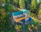 Primary Listing Image for MLS#: 1522869