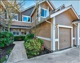 Primary Listing Image for MLS#: 1563069