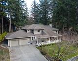 Primary Listing Image for MLS#: 1563469