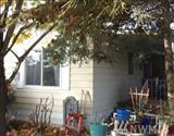 Primary Listing Image for MLS#: 1564669