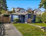 Primary Listing Image for MLS#: 1566169