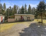 Primary Listing Image for MLS#: 1566569