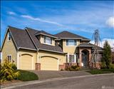Primary Listing Image for MLS#: 1568269