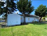 Primary Listing Image for MLS#: 1579469