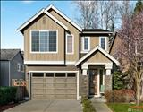 Primary Listing Image for MLS#: 1581369