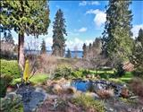 Primary Listing Image for MLS#: 1585069