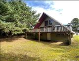 Primary Listing Image for MLS#: 1585169