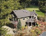 Primary Listing Image for MLS#: 1586469