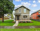 Primary Listing Image for MLS#: 1593669