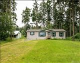 Primary Listing Image for MLS#: 1604069