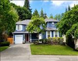 Primary Listing Image for MLS#: 1606769