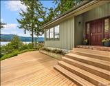 Primary Listing Image for MLS#: 1627869