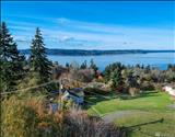 Primary Listing Image for MLS#: 1628669