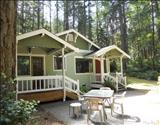 Primary Listing Image for MLS#: 1645669