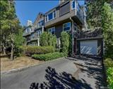 Primary Listing Image for MLS#: 1646169
