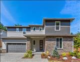 Primary Listing Image for MLS#: 1646469