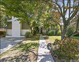 Primary Listing Image for MLS#: 1657669