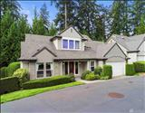 Primary Listing Image for MLS#: 1672869