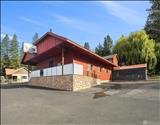 Primary Listing Image for MLS#: 1676369