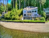 Primary Listing Image for MLS#: 1679169