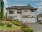 Primary Listing Image for MLS#: 1697969