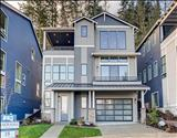 Primary Listing Image for MLS#: 1733069