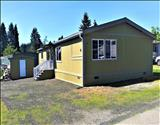 Primary Listing Image for MLS#: 1773569