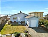 Primary Listing Image for MLS#: 1778969