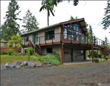 Primary Listing Image for MLS#: 1781669